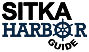 Sitka Harbor Guide
