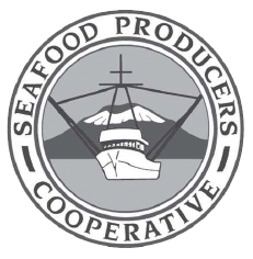 seafoodproducerscooperative