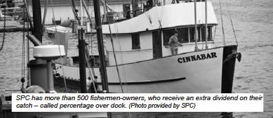 spcboat
