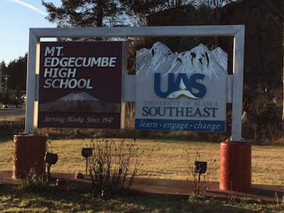 mehs and uas sign
