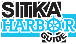 Sitka Harbor Guide